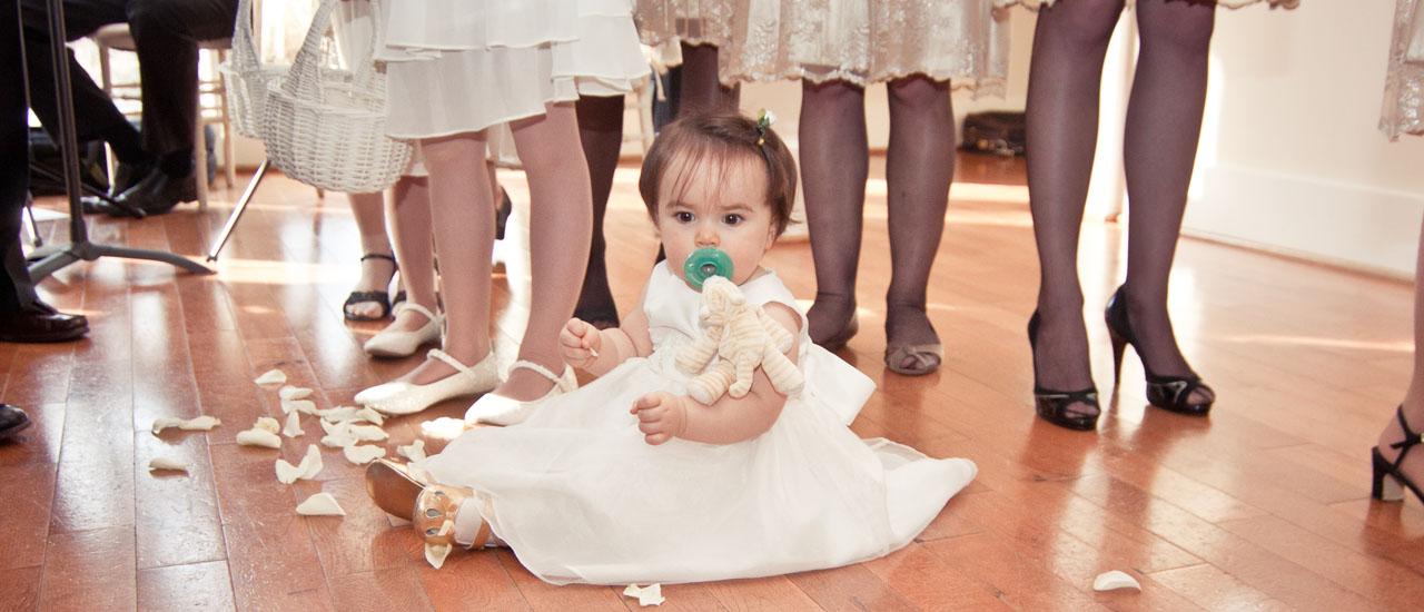 baby on the floor1