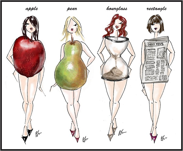 wedding-gowns-for-body-types